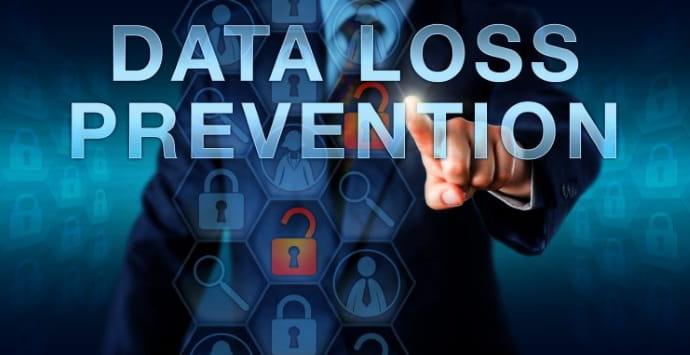 Защита от утечек конфиденциальной информации (DLP)