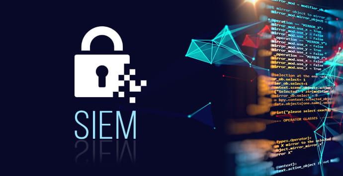 Системы управления информационной безопасностью и событиями информационной безопасности (SIEM)